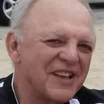 Allen E. Smitko