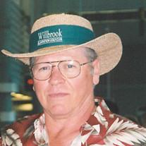 William J. Clayman
