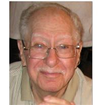 Bernard Wolfson