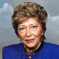 Nancy  Ann Matzner