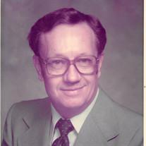 Walter Greenway