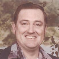 Richard A. Lamelin