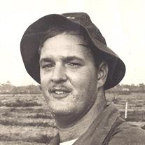 Thomas David Phillips