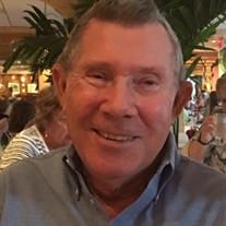 Dr.  Richard D. Smith