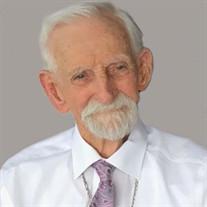 John D. Hunt