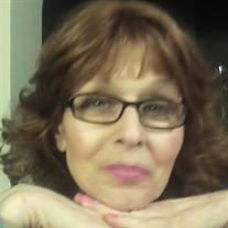 Mrs Arlene  Eugeni