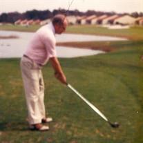 James E. Lingyak