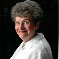Sharon Gail Dunn