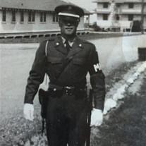 Leon  Merle  Degerness