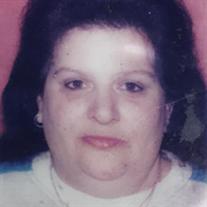 Barbara A. Watt