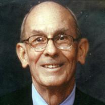 Dr. R. Lynn Allen