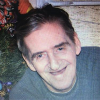 Robert J. Kealy