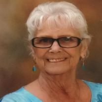 June C. Gorecki