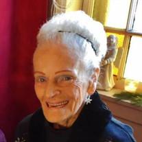 Marilyn Pecoraro