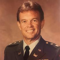 Samuel Kirk McLellan