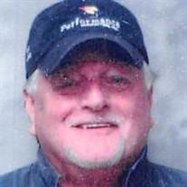 Michael Brian  Hebert