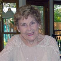 Gloria Kinnaird