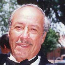 Reynaldo Alfredo Lopez