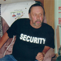 Ernest S. Miilu