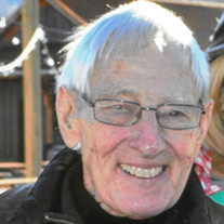 George T. Heidig