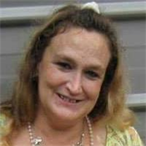 Marie Turpin Chambers