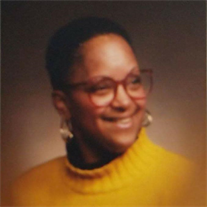 Deborah S. Kearse