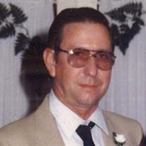 Lester J. Hebert