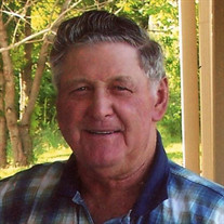 Kenneth Fulton Moore