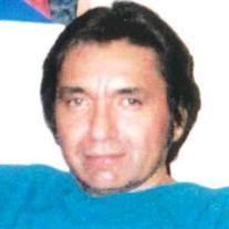 Francisco Sotelo