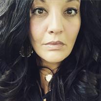 Rehana Yasmeen Khan-Brown