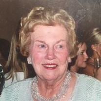 Dorothy  Lou Iles Stuckey