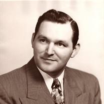 Frank J Jancarich