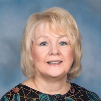 Geraldine C Rybicke
