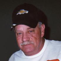 Mitchell Bryan Harman