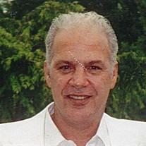 Earl  C.  Clark