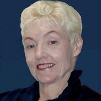Sharon  Sutton