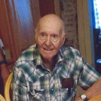 Harry L. Clanton