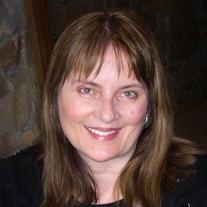 Valarie Clark Miller