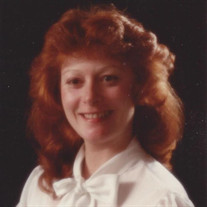 Patricia J. Thueme
