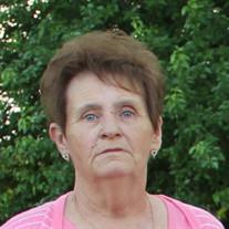 Diann Norris