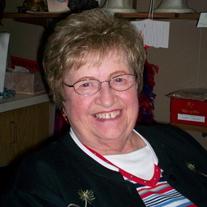 Eileen Schmitz