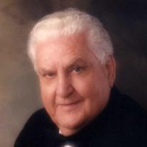 Adrian Buford