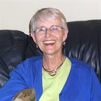 Kathryn Renken