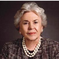 Helen  Margaret Henderson