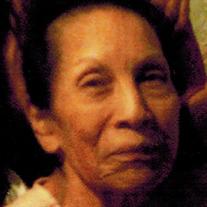 Eva B. Araiza
