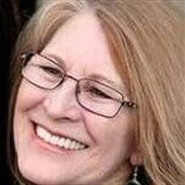 Jane Irene Crisman Long