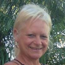 Deborah S. LaRoche