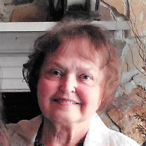 Linda  L.  Taylor