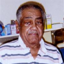 Leroy Oakley, Sr.