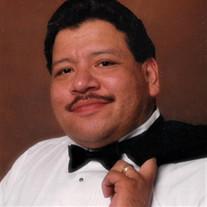 Hector  Manuel Garza